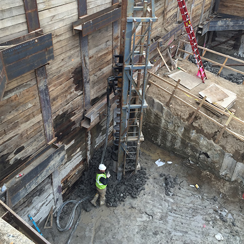 Foundation Piling & Earth Retention - Z Contractors - 5-8-15_260