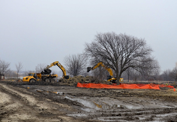 Earthwork & Demolition - Z Contractors - excavation_(2)